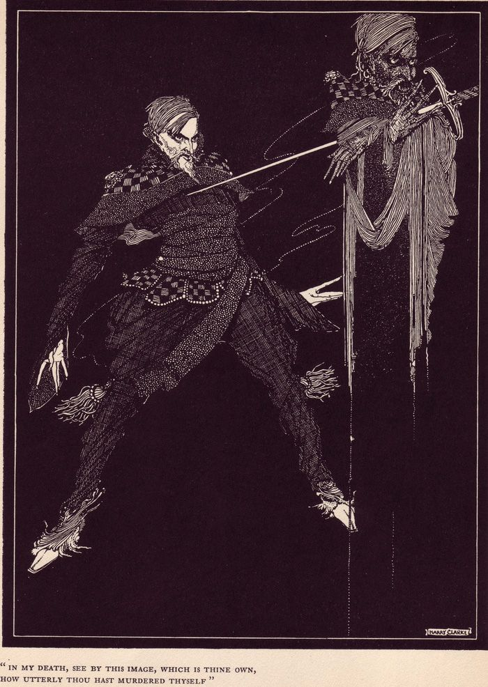 Harry_Clarke_Poe_Tales_of_Mystery_and_Imagination_04