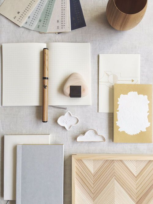 Japanese stationery - New arrivals | UGUiSU Online Store