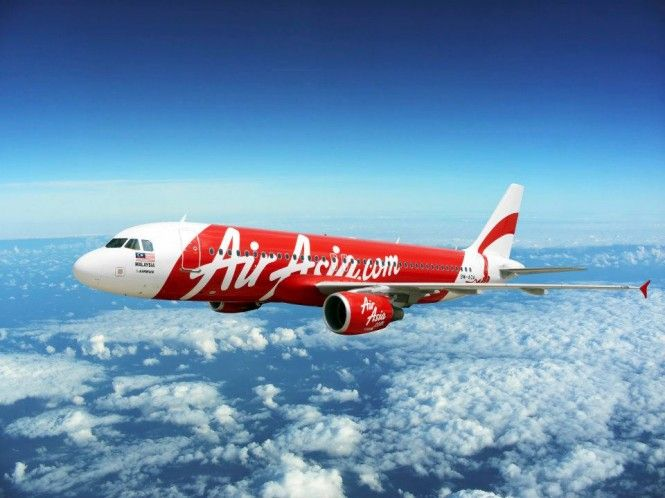 """""""Air Asia, Asia's best low-cost airline"""" """"Air Asia, the low cost carrier connecting Indian cities to Malaysia & Beyond"""""""