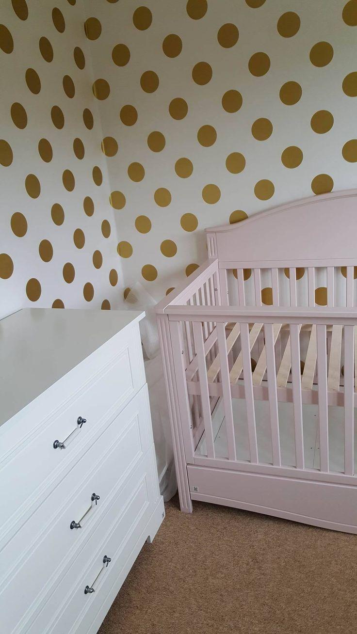 unique nursery furniture uk - popular nursery 2017