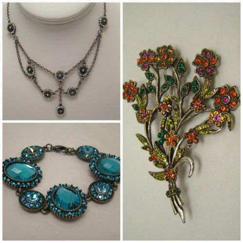 17 Best images about CHICOS FASHION JEWELRY on Pinterest ...