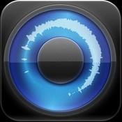 spielautomaten tricks 24 app