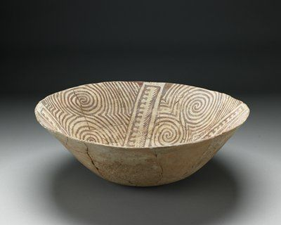Hohokam Pottery Images - Reverse Search