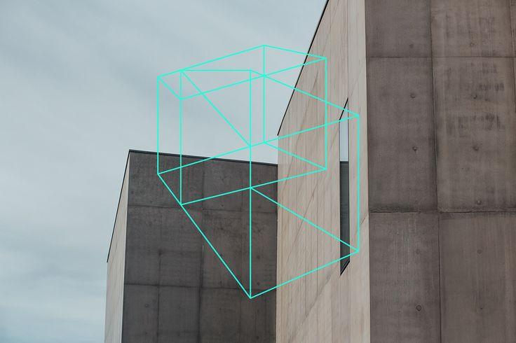 """다음 @Behance 프로젝트 확인: """"The Hepworth Prize for Sculpture"""" https://www.behance.net/gallery/45581555/The-Hepworth-Prize-for-Sculpture"""
