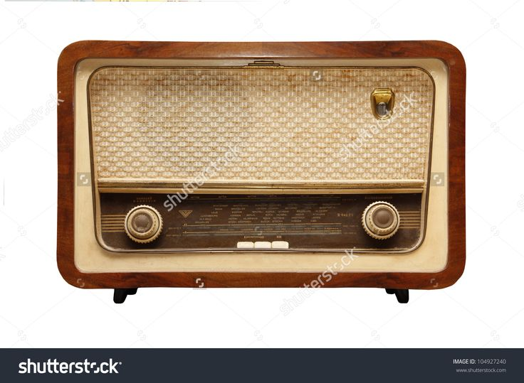 http://image.shutterstock.com/z/stock-photo-old-radio-from-and-the-years-104927240.jpg