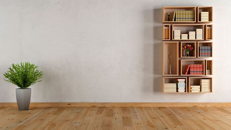 Clear Clutter Like A Pro  http://www.rodalesorganiclife.com/home/clear-clutter-pro?cid=soc_Rodale%2527s%2520Organic%2520Life%2520-%2520RodalesOrganicLife_FBPAGE_Rodale%2527s%2520Organic%2520Life__