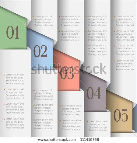 31 best prezi images on Pinterest Presentation layout - paper design template