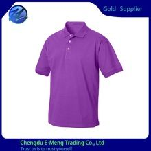 Wholesale Newest Coming Bulk Men New Design Polo Shirt in   best buy follow this link http://shopingayo.space