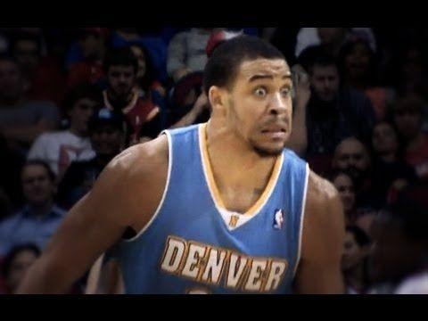 NEW NBA 2013 Bloopers ᴴᴰ - http://sport.linke.rs/basketball/new-nba-2013-bloopers-%e1%b4%b4%e1%b4%b0/