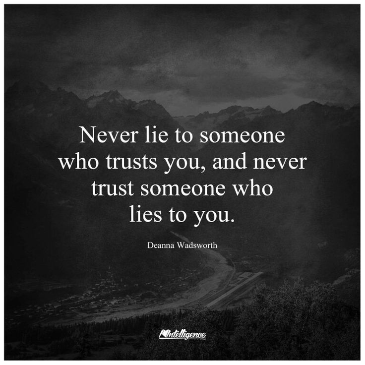 Sad Boy Alone Quotes: Best 25+ Lying Cheating Quotes Ideas On Pinterest