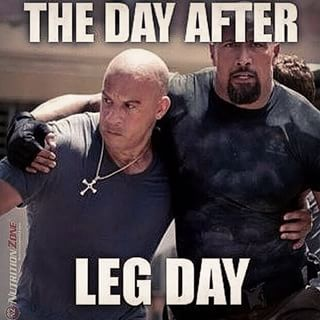 778034e881d8c7afb83508e89f601747 fitness jokes funny fitness 13 best the humor of bodybuilding images on pinterest bodybuilding