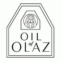 Oil of Olaz Logo. Get this logo in Vector format from http://logovectors.net/oil-of-olaz-2/