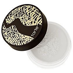 Tarte - Smooth Operator™ Amazonian Clay Finishing Powder  #sephora My favorite setting powder which also shrinks my pores.