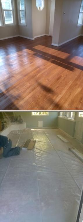 Best 25 flooring contractors ideas on pinterest for Laminate flooring contractors