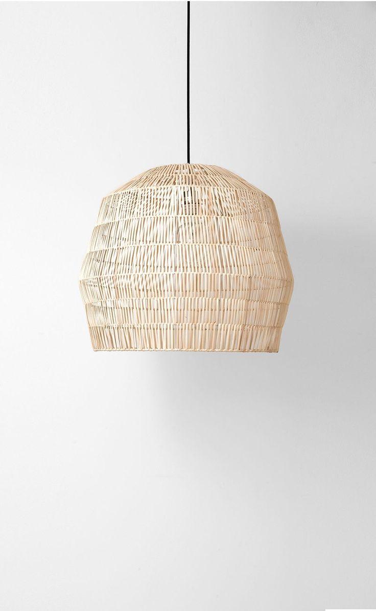 350 besten — LIGHT Bilder auf Pinterest   Wandlampen, Granada und ...