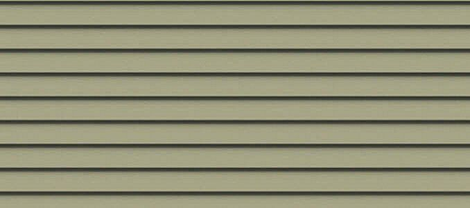 How to Remove Latex Paint from Vinyl Siding #stepbystep