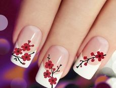 Nail art! Nail extensions! Best Nail Salon In Fresh Meadows NY ! Beauty parlors! Enhance your beauty! Look good, look stylish! Take a meeting nowadays and experience the joy of being pampered.