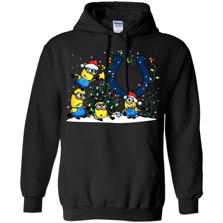 Indianapolis Colts Minions Shirts Merry Christmas T-Shirts Hoodies Sweatshirts Indianapolis Colts Minions Shirts Merry Christmas T-Shirts Hoodies Sweatshirts Pe