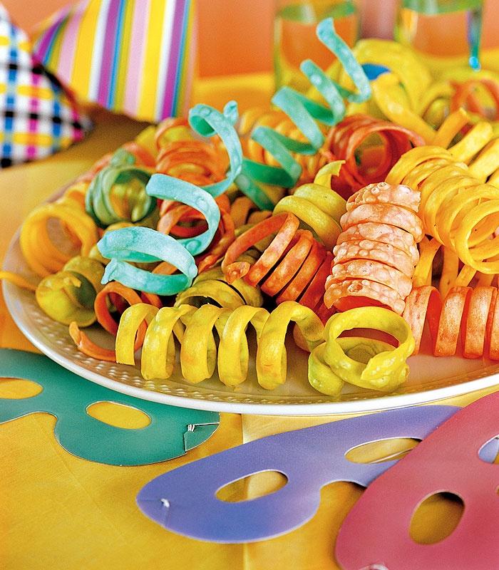 http://www.donnamoderna.com/var/ezflow_site/storage/images/media/images/cucina/speciali/carnevale/decorazioni-di-carnevale/che-buone-le-stelle-filanti/8141771-1-ita-IT/Che-buone-le-stelle-filanti.jpg