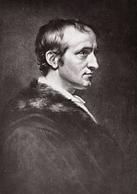 "3 March 1756 – 7 April 1836: William Godwin: ""The proper method for hastening the decay of error is not by brute force, or by regulation which is one of the classes of force, to endeavour to reduce men to intellectual uniformity; but on the contrary by teaching every man to think for himself."""