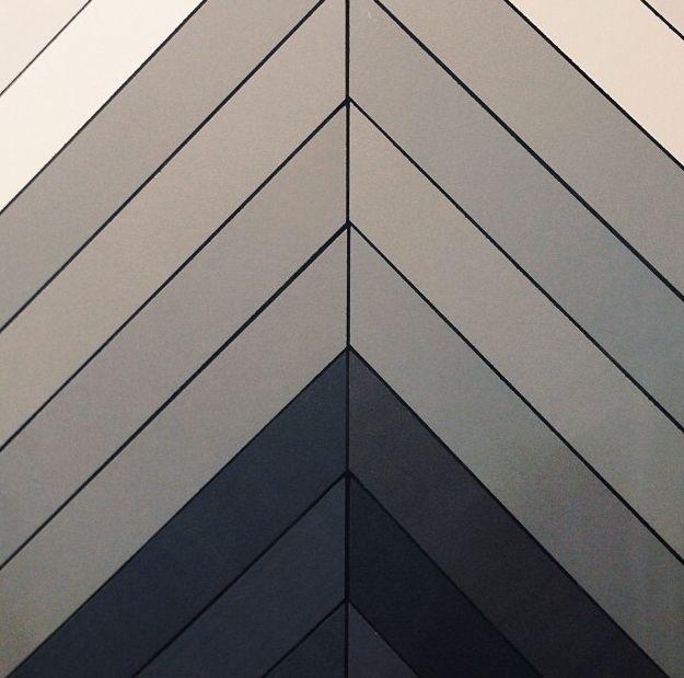 Edward Barber & Jay Osgerby for Mutina Tile