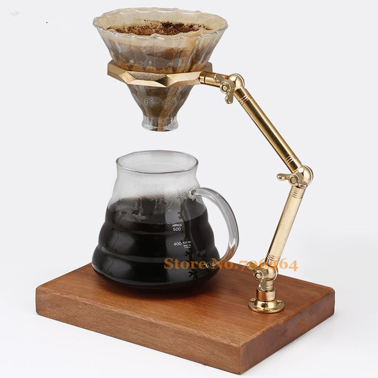 Find More Coffee Makers Information about YHBL07 High quality drip coffee pot/coffee maker set  Simple drip coffee maker decanter coffee dripper limited collection,High Quality coffee maker,China drip coffee maker Suppliers, Cheap coffee pot makers from Yuhang home appliance Co., Ltd. on Aliexpress.com
