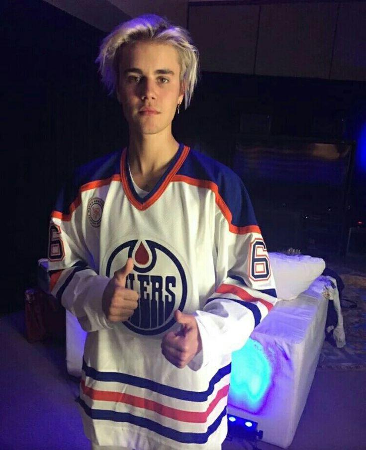 Justin Bieber heartbreak