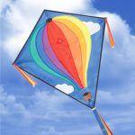 Воздушный змей воздушный шар