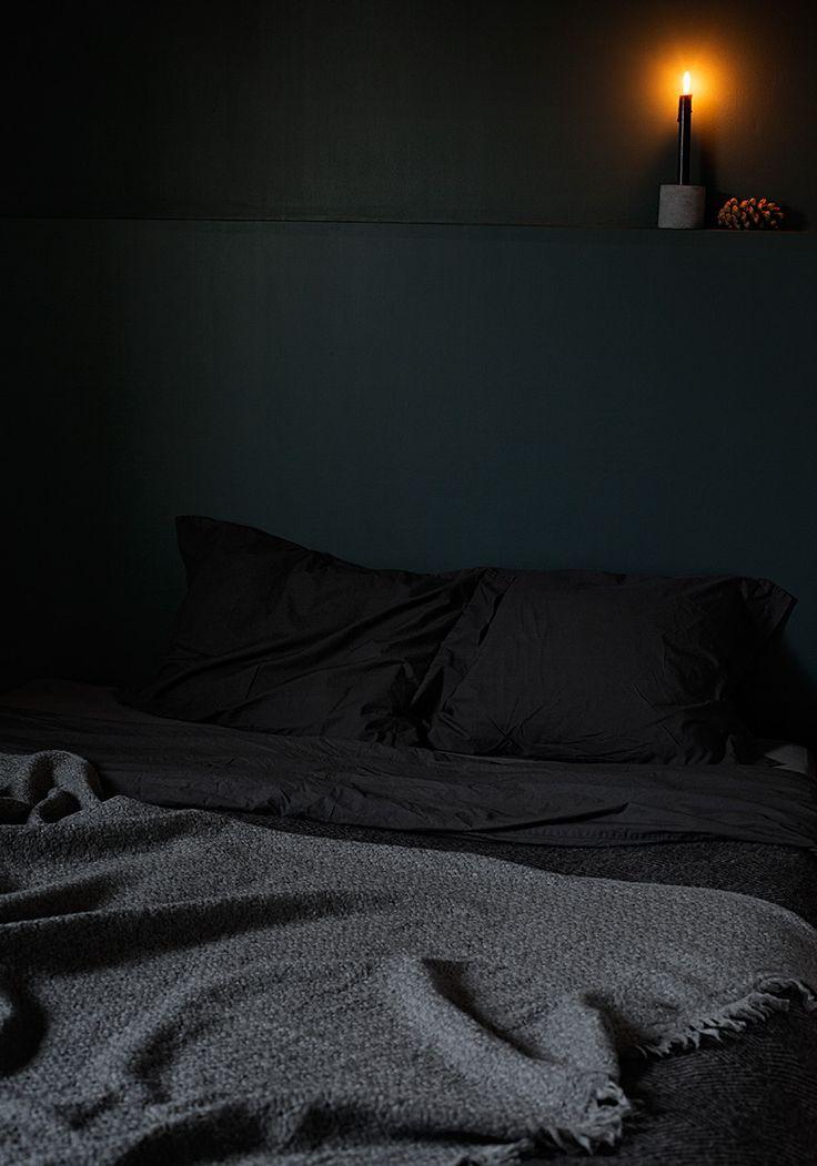 CORONA UNI wool blanket | Lapuan Kankurit