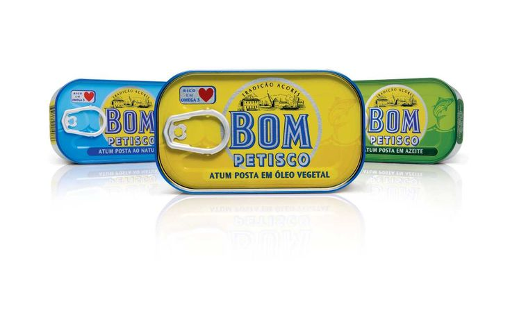 bom petisco tuna fish  normal  olive oil  light