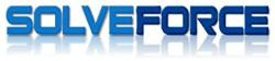 SolveForce Expands Washington, DC MPLS Services, Ethernet Providers,...