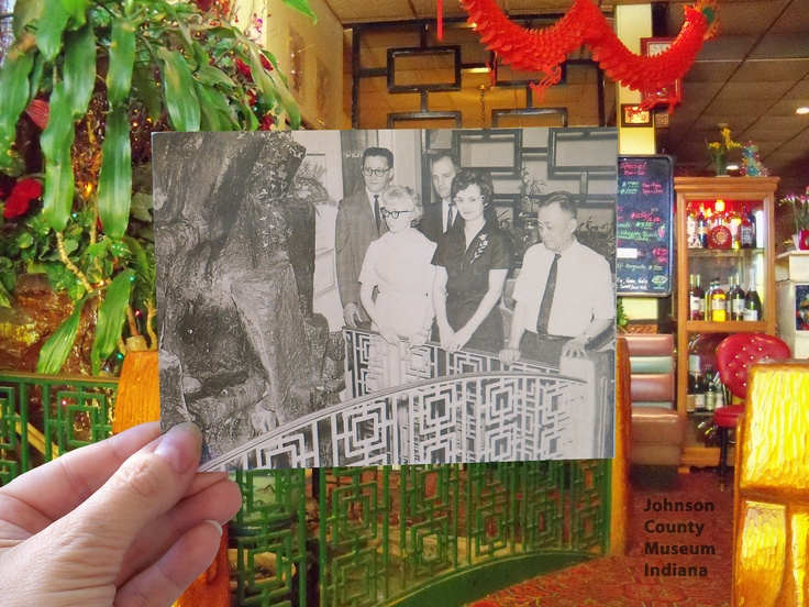 38 Best Images About Johnson Co Then And Now On Pinterest Post Office Jewelry Stores And