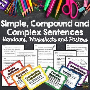 language essentials grammar and writing answers in standard