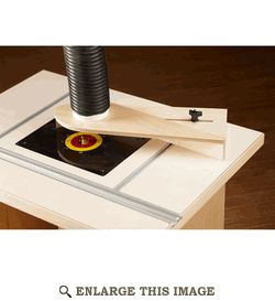 141 best router tables images on pinterest tools woodworking router table dust hood woodworking plan greentooth Choice Image