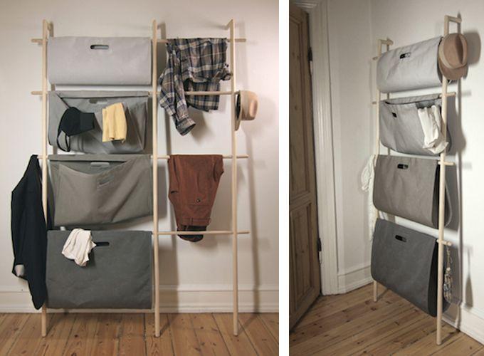 02229162307102 w schek rbe f r badezimmer. Black Bedroom Furniture Sets. Home Design Ideas