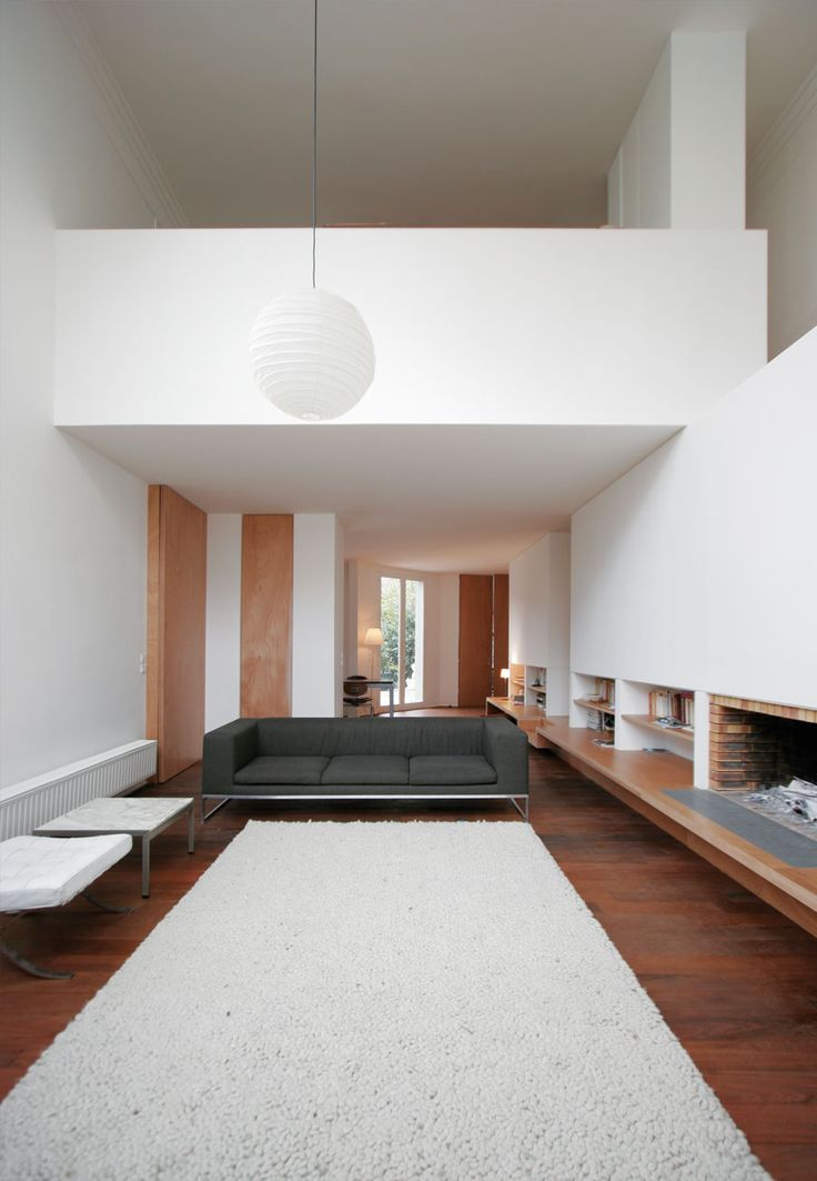 25 best images about le lad christophe delcourt. Black Bedroom Furniture Sets. Home Design Ideas