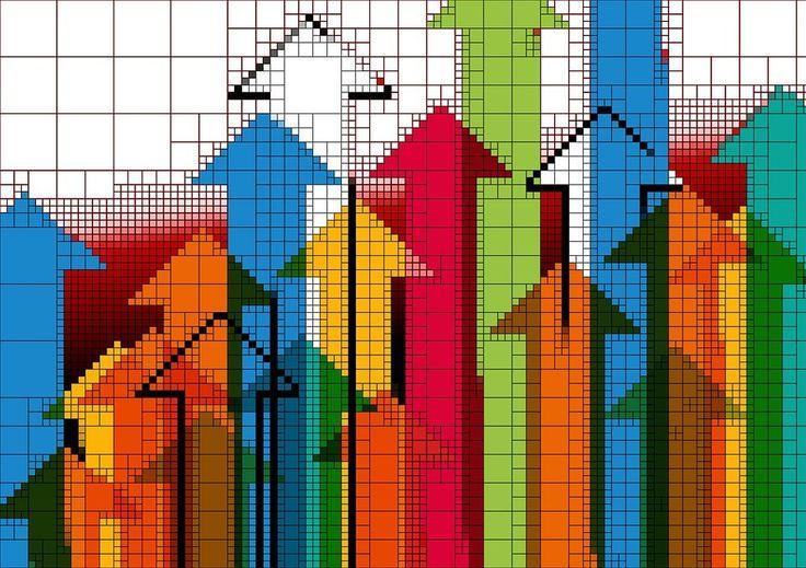Binnenmarkt stärkt Digitalstandort Europa