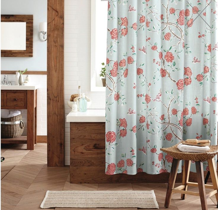 72 best Bathrooms images on Pinterest | Bathroom ideas, Bathrooms ...