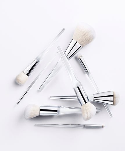 These will surely go in our makeup brush hall of fame.