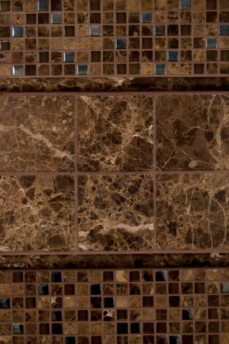 1000 Images About Emperador Stone On Pinterest