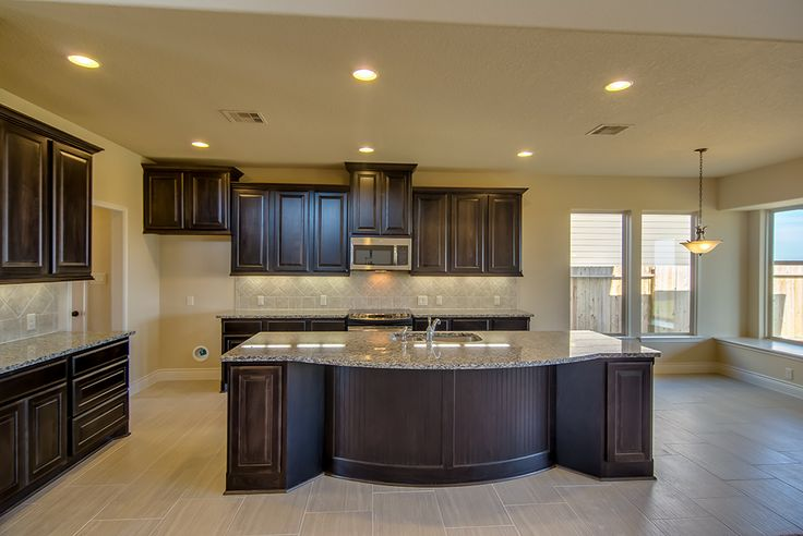82 Best Gorgeous Kitchens By Perry Homes Images On Pinterest Perry Homes Kitchen Designs And