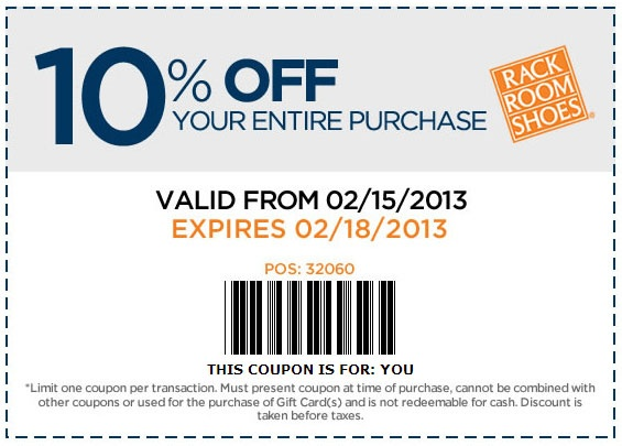 picture about Nordstrom Rack Coupon Printable titled Rack assault coupon code 2018 : Rushmore on line casino coupon codes