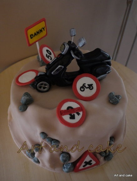 45 best Cake Motorcycles images on Pinterest Motorcycles
