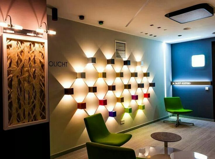 Forum by New Light/ Lighting Design/ Architecture and artificial light & 25 best Lighting details images on Pinterest | Buildings Closet ... azcodes.com