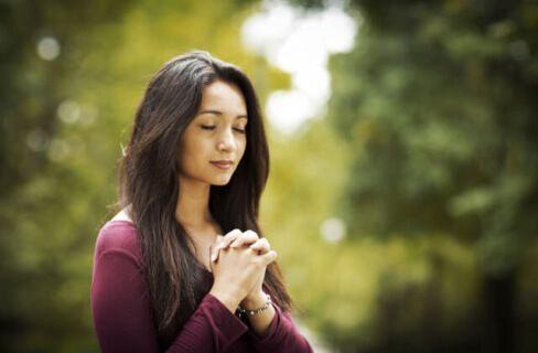 прощение: Прощение себя