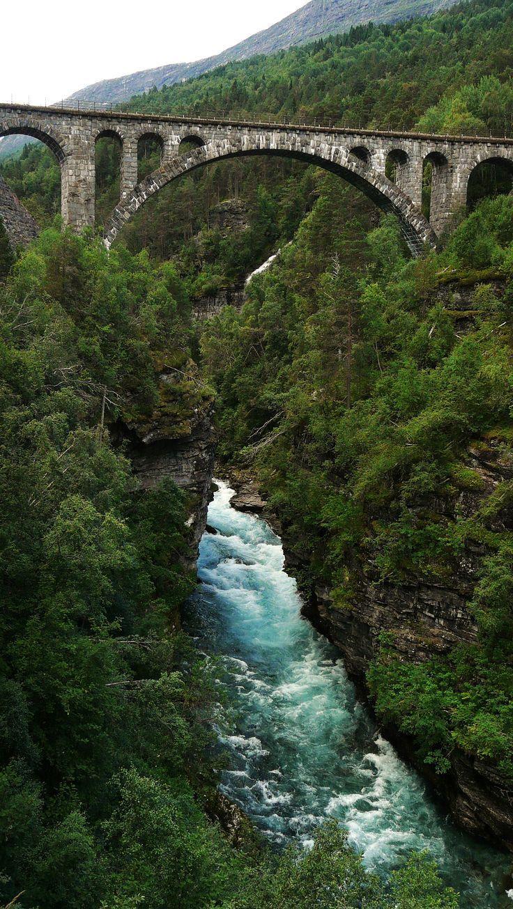 Von den Cinque Terre in den Schwarzwald – der beste Weg, um diese schöne …   – Reise