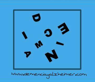 Que palabra se esconde detrás de estas letras? http://www.demenciayalzheimer.com/soluciones/que-palabra-se-esconde-1/