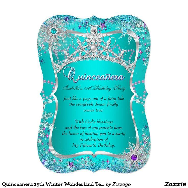 8256 best Zizzago Invitations images on Pinterest | Zazzle ...