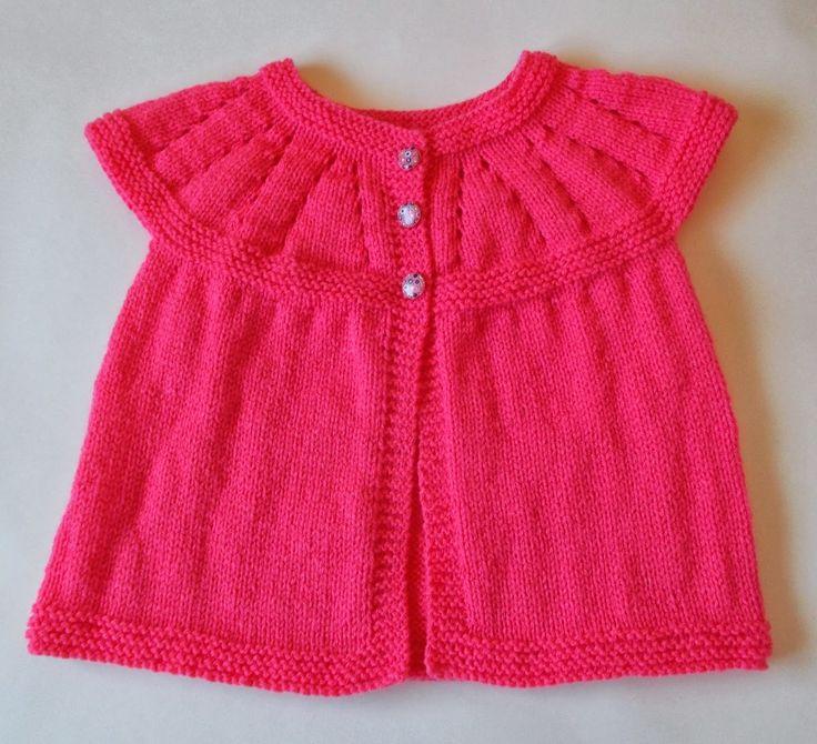 412 best Free knitting patterns (norwegian) images on Pinterest ...