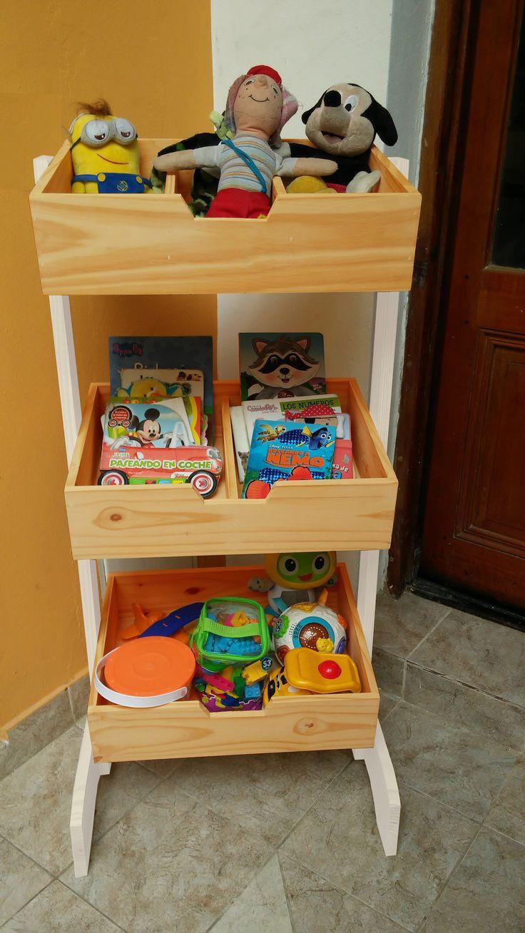 Mejores 29 imágenes de Muebles Infantiles temáticos en Pinterest ...
